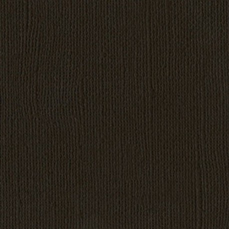 Cartoncino bazzill mono - Java