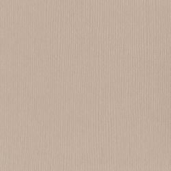 Cartoncino bazzill mono - Twig