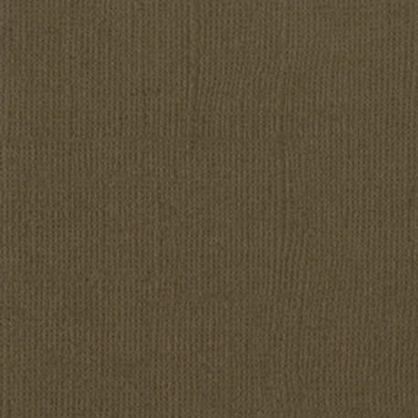 Cartoncino bazzill mono - Bark
