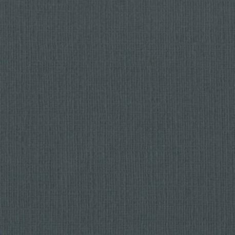 Cartoncino bazzill mono - Thunder