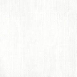 Cartoncino bazzill mono - Bazzill White Caldo