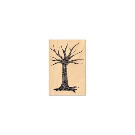 Timbro legno Florileges - Carrier Cadeaux