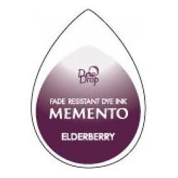Tampone Memento Eldberry