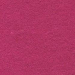 Foglio di feltro artemio - Fuschia - Fucsia