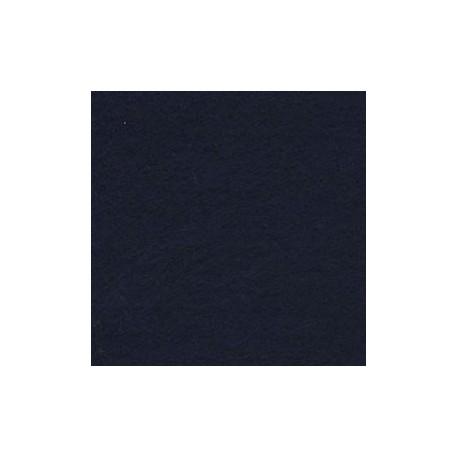 Foglio di feltro artemio - Marine - Marina