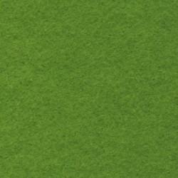 Foglio di feltro artemio - Olive - Oliva
