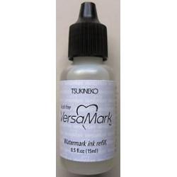 Versamark watermark ink refill (15ml)