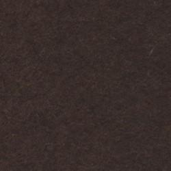Foglio di feltro artemio - Marron - Marrone