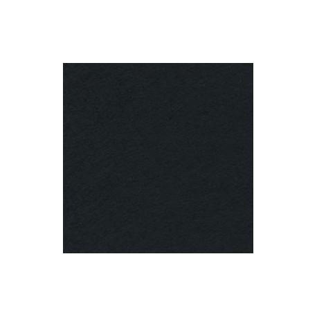 Foglio di feltro artemio - Noir - Nero