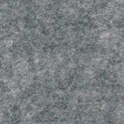 Foglio di feltro artemio - Gris - Grigio