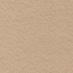 Foglio di feltro artemio - Sable - Sabbia