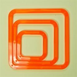 Mascherina Tonic - Quadrato