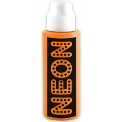 Inchiostro Dauber Hero Arts - Neon Orange