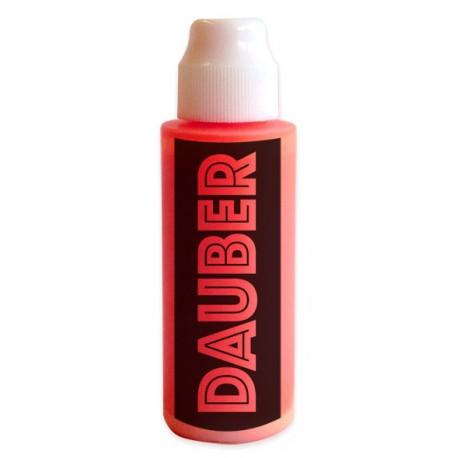 Inchiostro Dauber Hero Arts - Red Royal