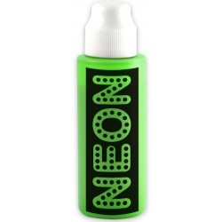 Inchiostro Dauber Hero Arts - Neon Green