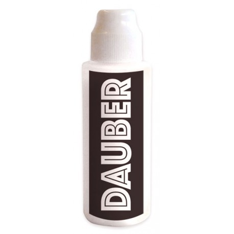 Inchiostro Dauber Hero Arts - White