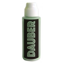Inchiostro Dauber Hero Arts - Forever Green
