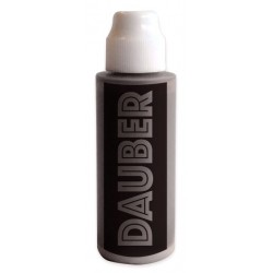 Inchiostro Dauber Hero Arts - Charcoal