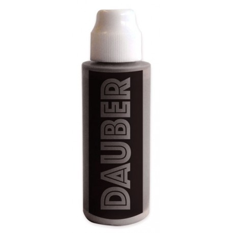 Inchiostro Dauber Hero Arts - Charcoal