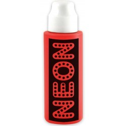 Inchiostro Dauber Hero Arts - Red Neon
