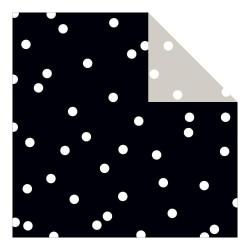 Carta Bella BLVD Oreo Sprinkles