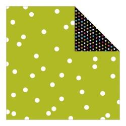Carta Bella BLVD Juice Sprinkles