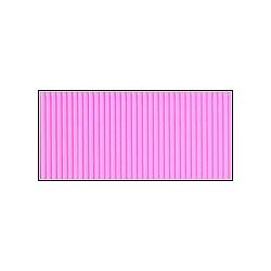 Cartoncino Millerighe 50x70 - Fucsia