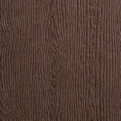 Cartoncino Safira Scrapbooking - Marrone