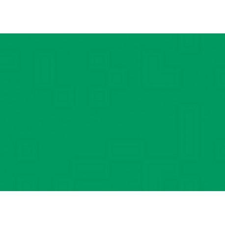 Gomma crepla KP - Verde