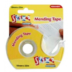 Scotch Stix2 - Mending tape