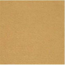 Foglio di feltro artemio - Camel