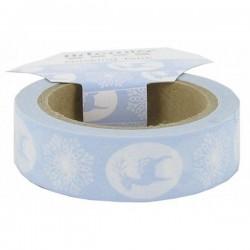 Washi Tape - Artemio - Renne