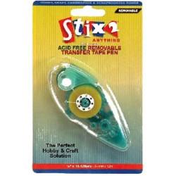 Tape pen - Stix2