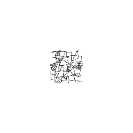 Timbro legno Impronte D'Autore - Sfondo 5