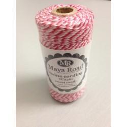 Twine Maya Road - Sweet Candy