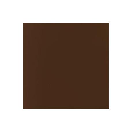 Cartoncino Bazzill Smoothies - Nougat