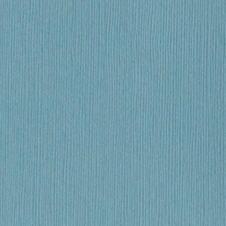 Cartoncino bazzill Fourz - Whirpool
