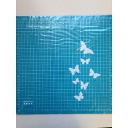 Base da taglio Cutting mat Artemio - 32 x 32 cm