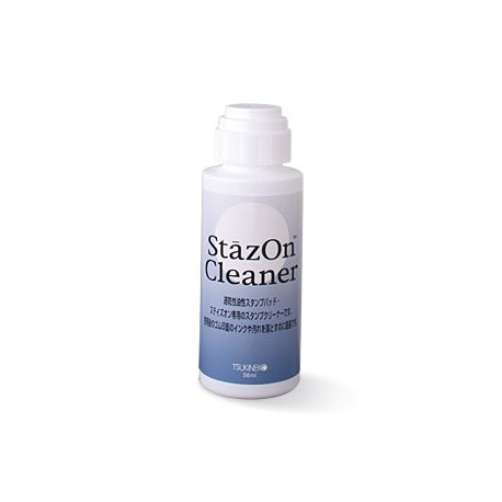 Stazon cleaner (56ml)