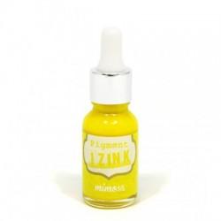 Inchiostro Pigment IZINK Aladine - Mimosa