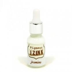 Inchiostro Pigment IZINK Aladine - Jasmine