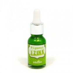 Inchiostro Pigment IZINK Aladine - Cactus