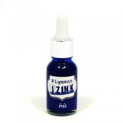 Inchiostro Pigment IZINK Aladine - Iris