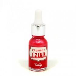 Inchiostro Pigment IZINK Aladine - Tulip