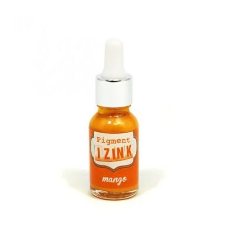 Inchiostro Pigment IZINK Aladine - Mango