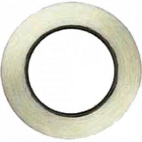 Fingerlifted tape 5/10mm - Stix2