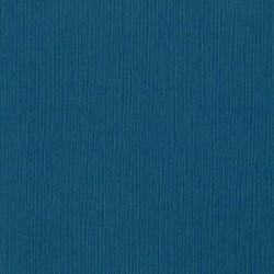 Cartoncino bazzill Fourz - Blue Calypso