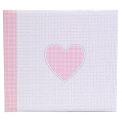Album Artemio 32.5 x 36 cm - Baby Girl