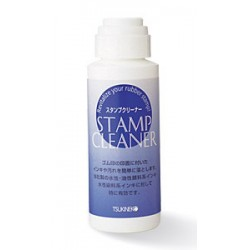 Stamp Cleaner Tsukineko - 56ml