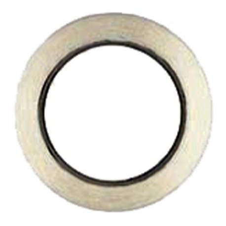 Nastro biadesivo flushedge 12mm - Stix2